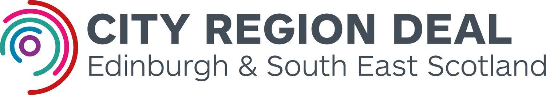 The Edinburgh and South East Scotland City Region Deal