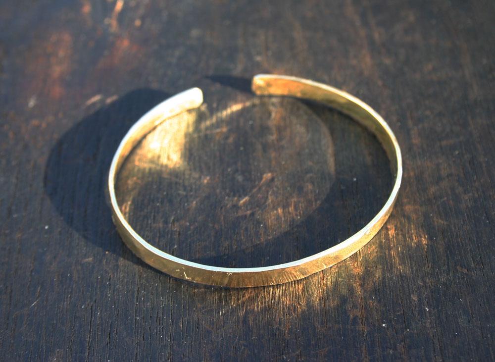 Handcrafted Bracelets Jane Fuller Designs