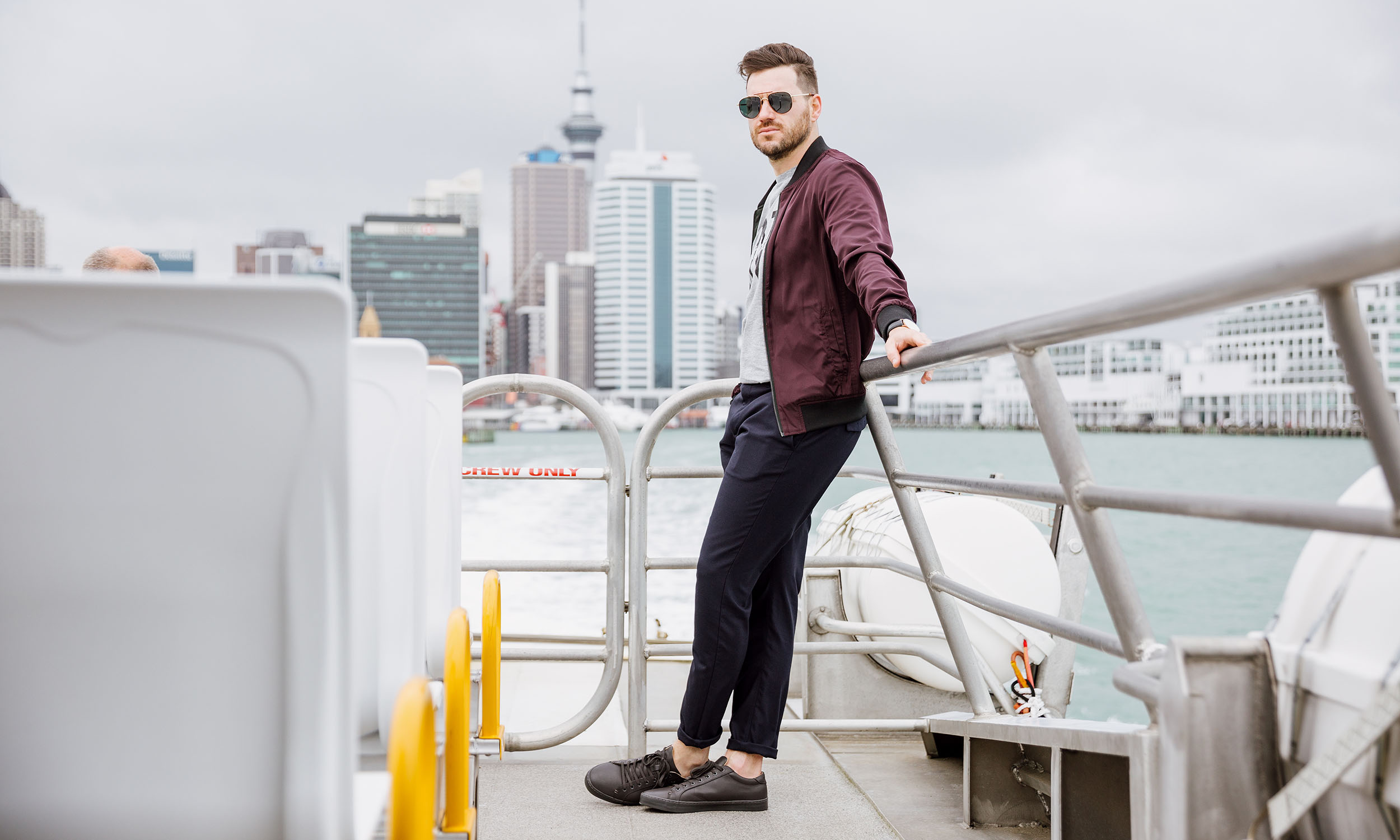 商家1948_footwear_jaheb_barnett_mens_fashion_blogger_new_zealand
