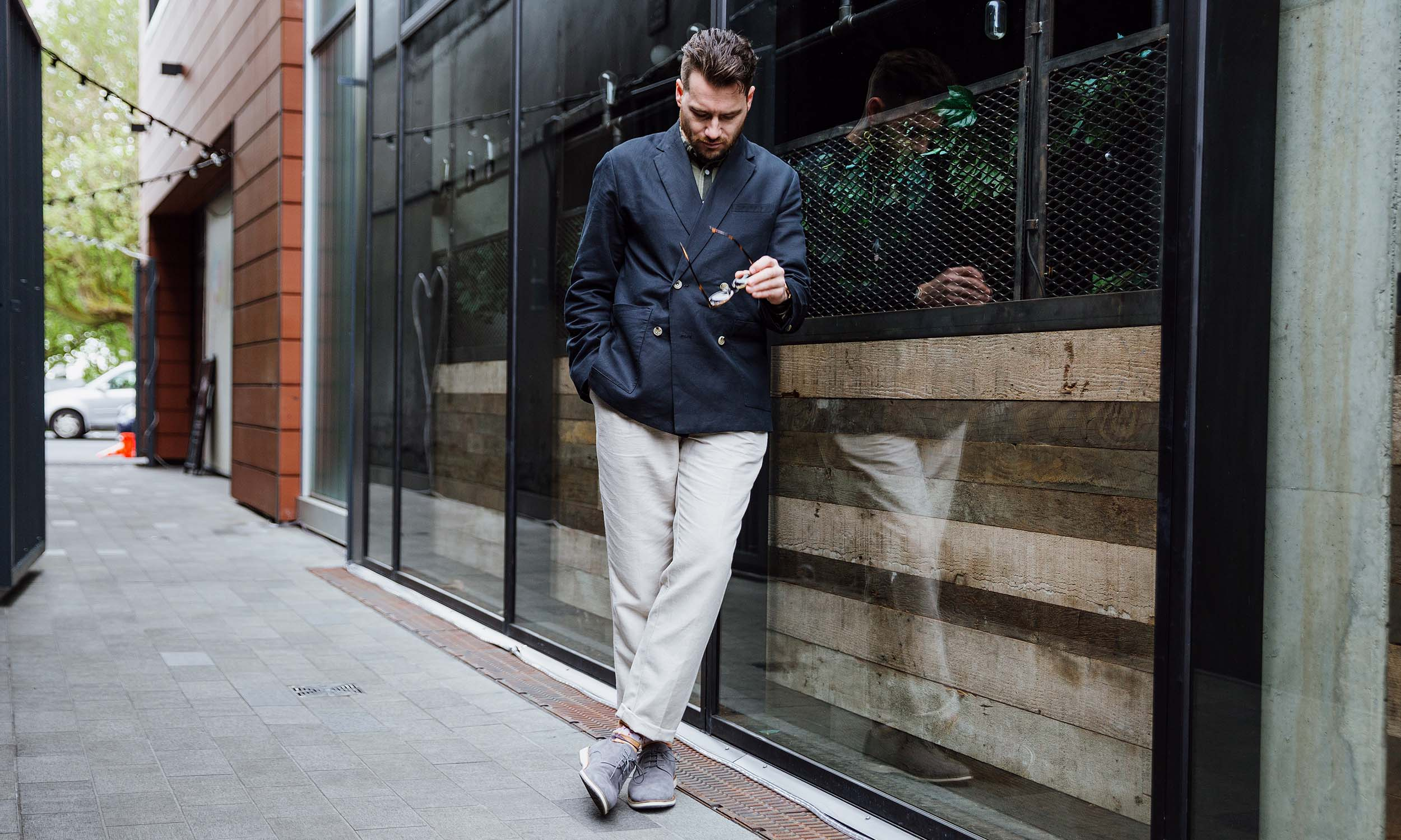 商人1948_footwear_jaheb_barnett_mens_fashion_blogger_new_zealand_4.jpg