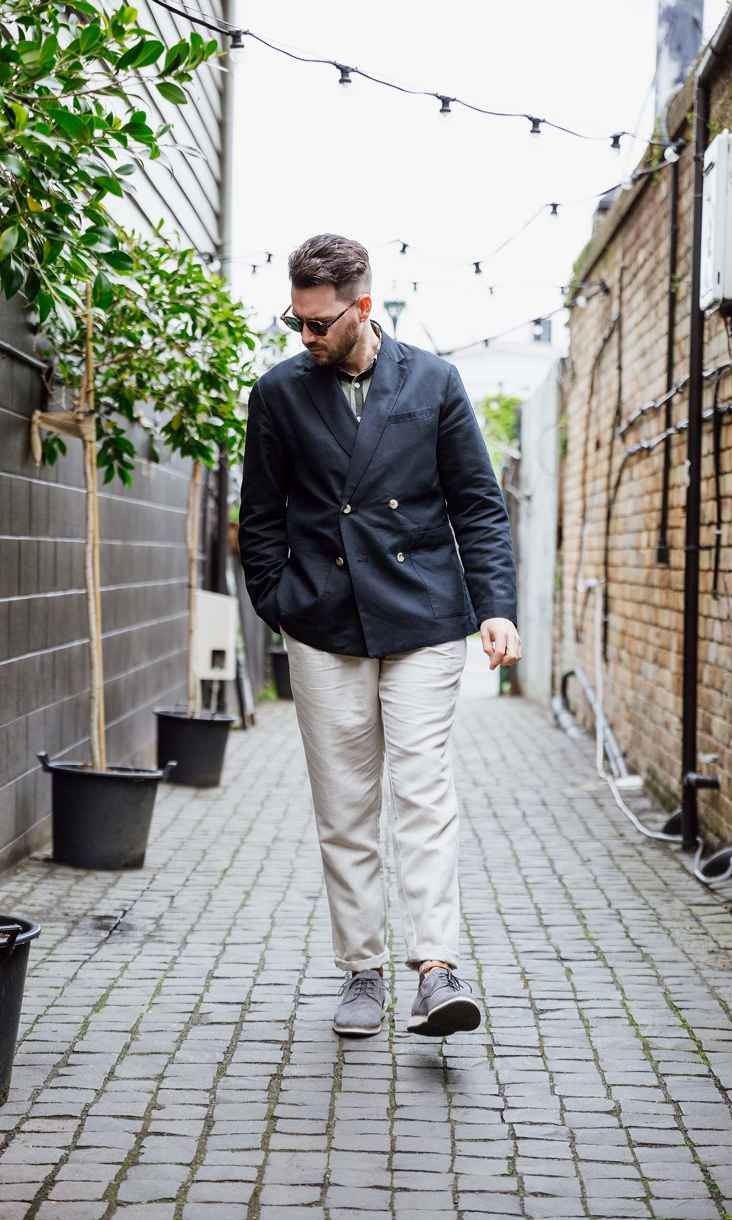 商人1948_footwear_jaheb_barnett_mens_fashion_blogger_new_zealand.jpg