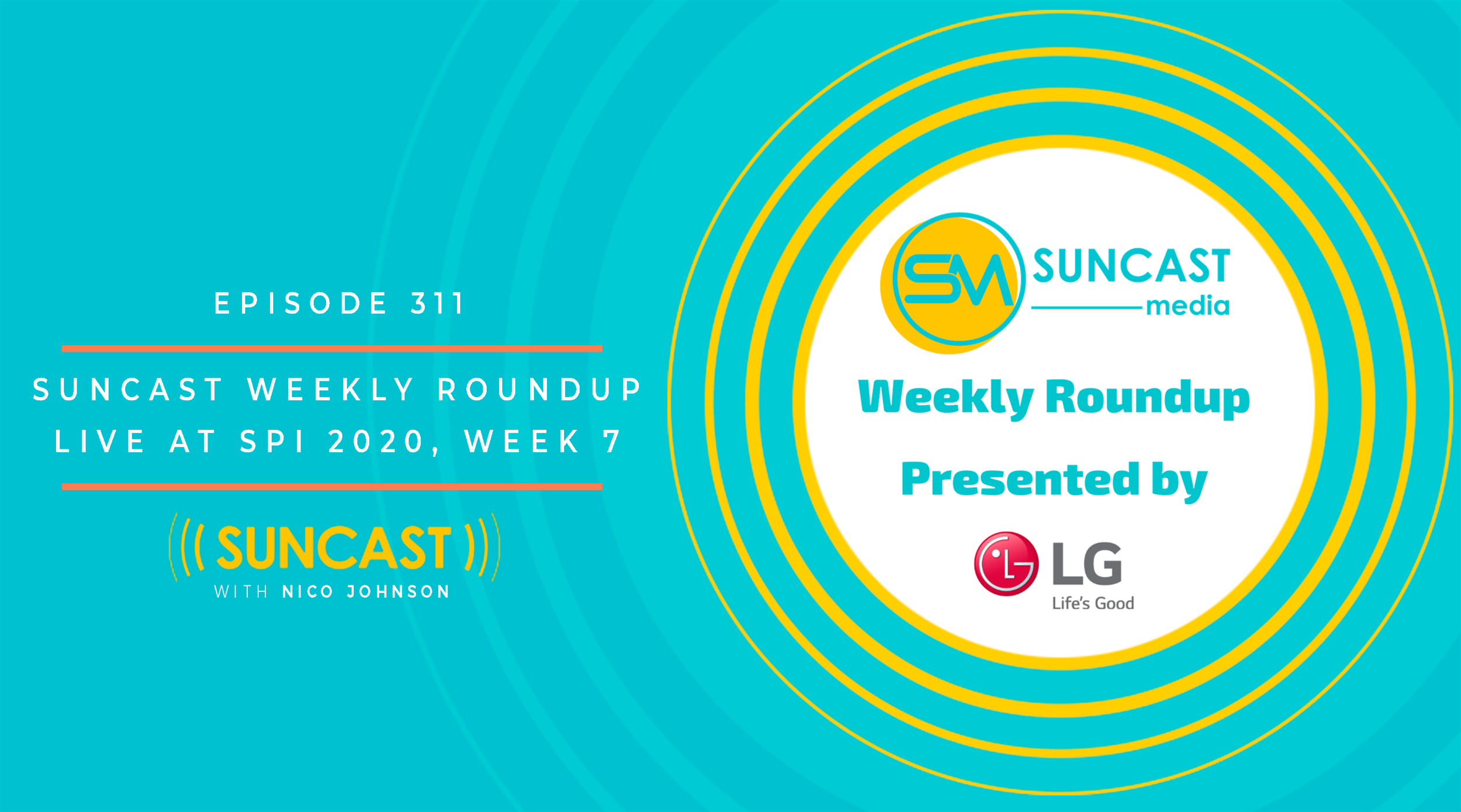 311-SPI Weekly Roundup Week 7.png