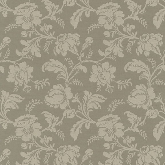 Clearance Wallpaper 515190 Rasch Trianon Xi Floral Home Decor Hull Limited