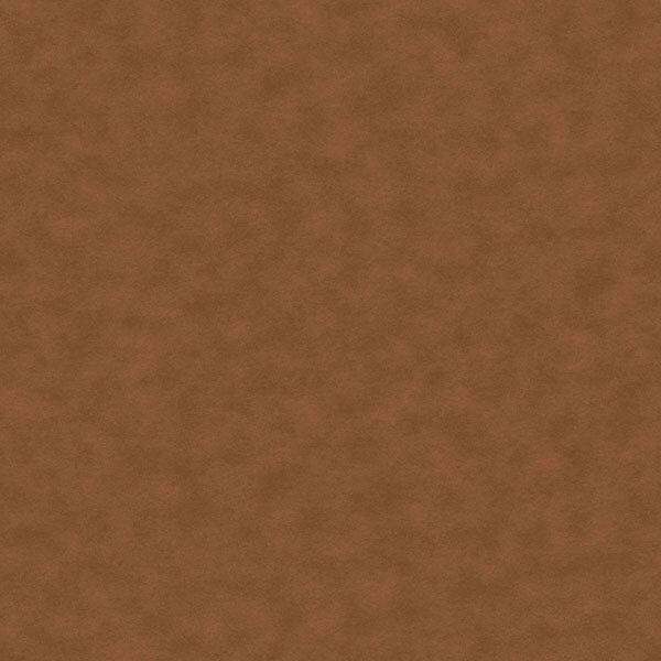 ES18011 Escala Plain Wallpaper — Home