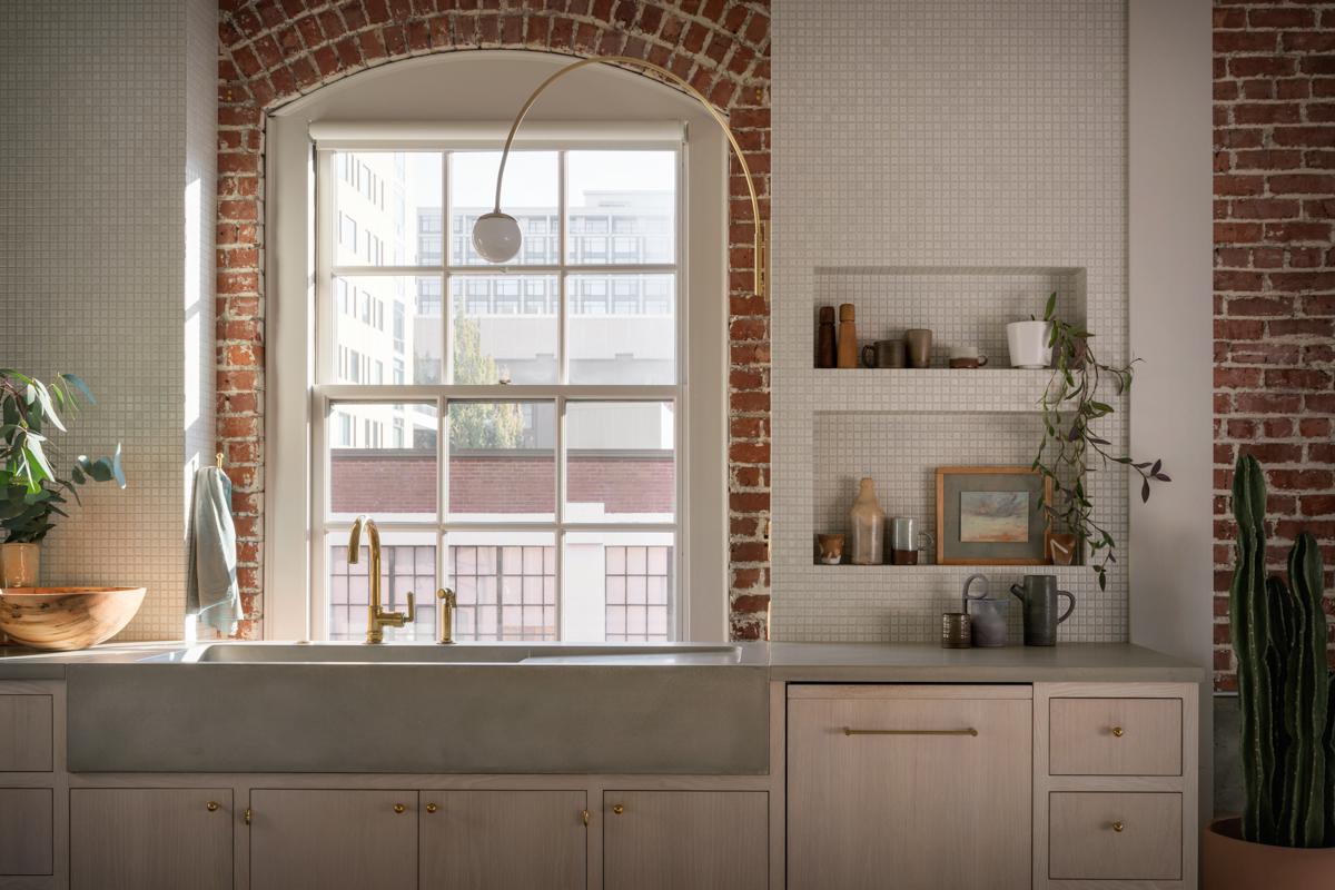 06_JHID_PearlLoft_kitchen.jpg