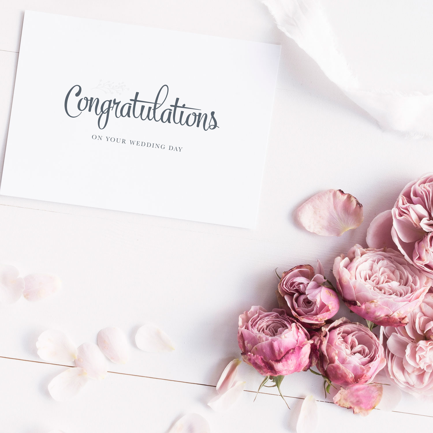 Congratulations On Your Wedding Day.Congratulations On Your Wedding Day Card Jakbern Creative