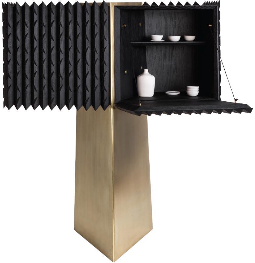 Agave Cabinet.jpg