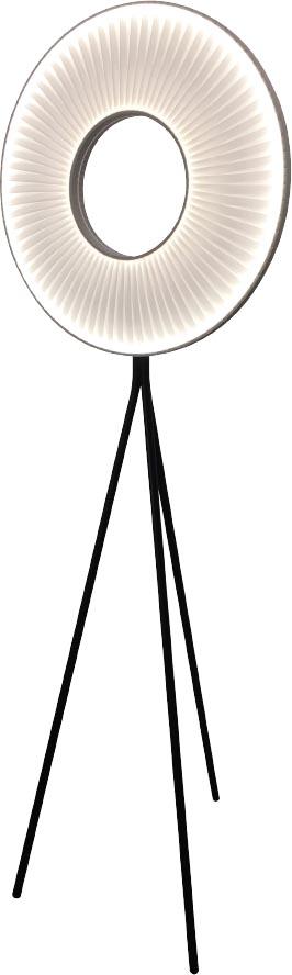 Iris Floor Lamp .jpg