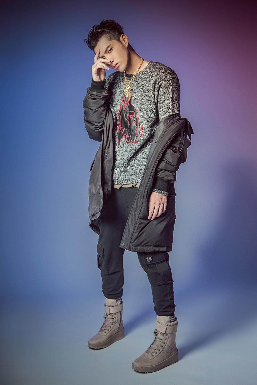 I.T x Kris Wu_Studio Shots (12).jpg