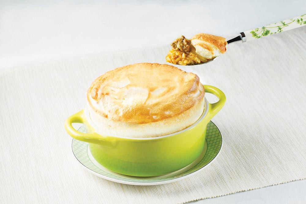 Loyal Dining - Souffle with Beef Ribs Curry Rice_low res.jpg