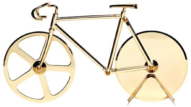Vélo Doré pizza cutter, DOIY.jpg