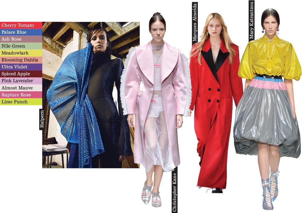 London Fashion Week copy.jpg