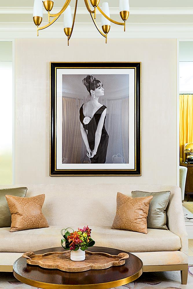 1 Bel Air © Condé Nast Publications Ltd .jpg