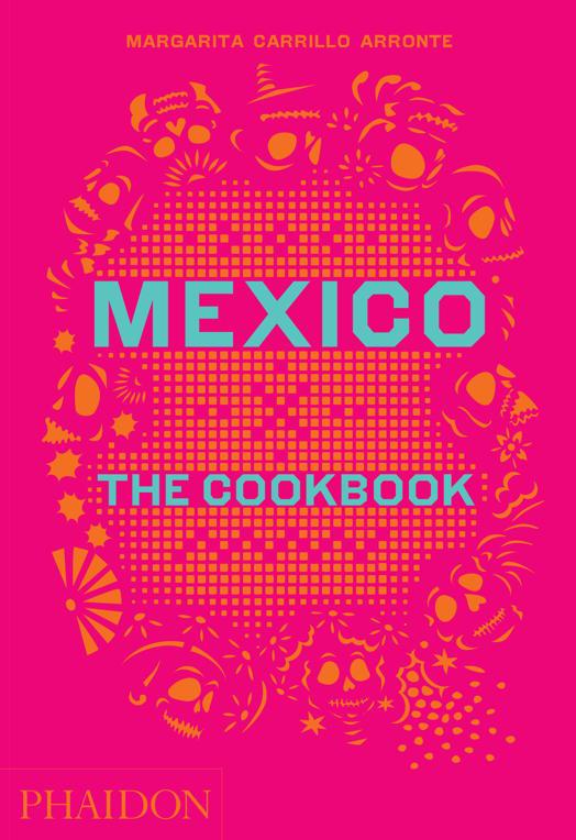 Mexico- The Cookbook.jpg