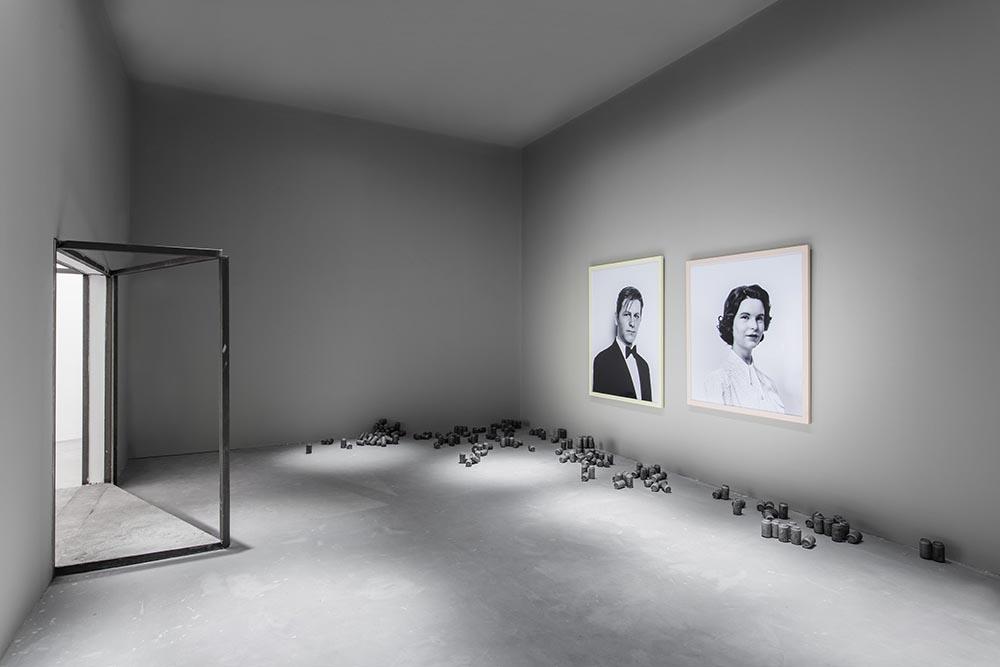 The Artist is Present, Shanghai 2018, exhibition views-2.jpg