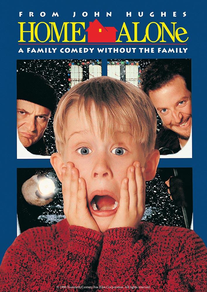 Home Alone (1990).jpg