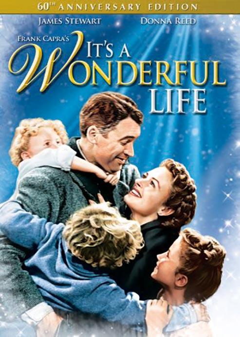 It's a Wonderful Life (1946).jpg