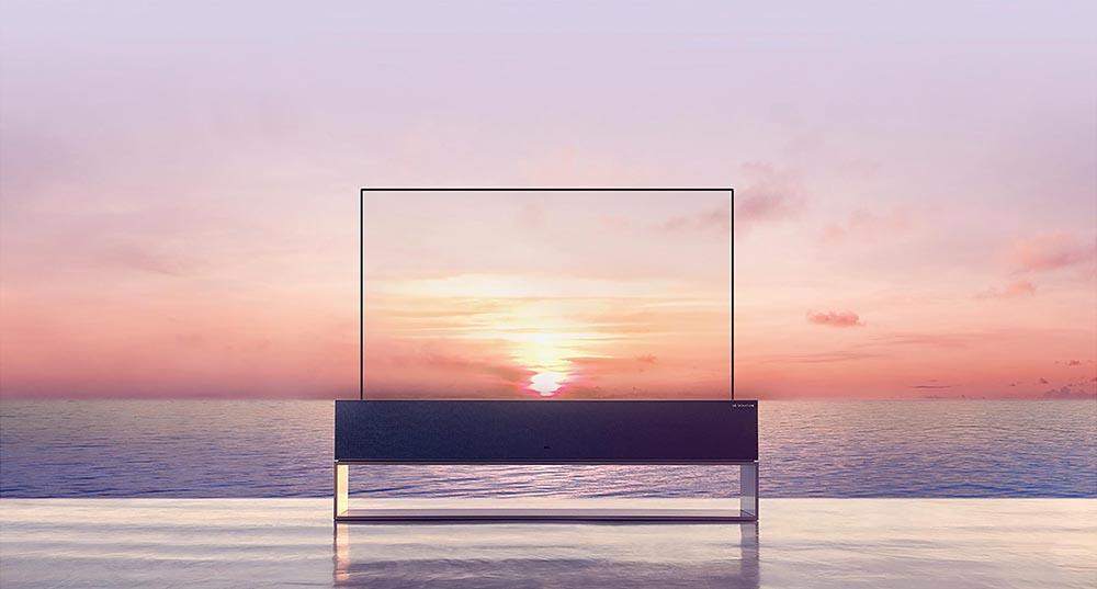 Rollable OLED TV R9, LG.jpg