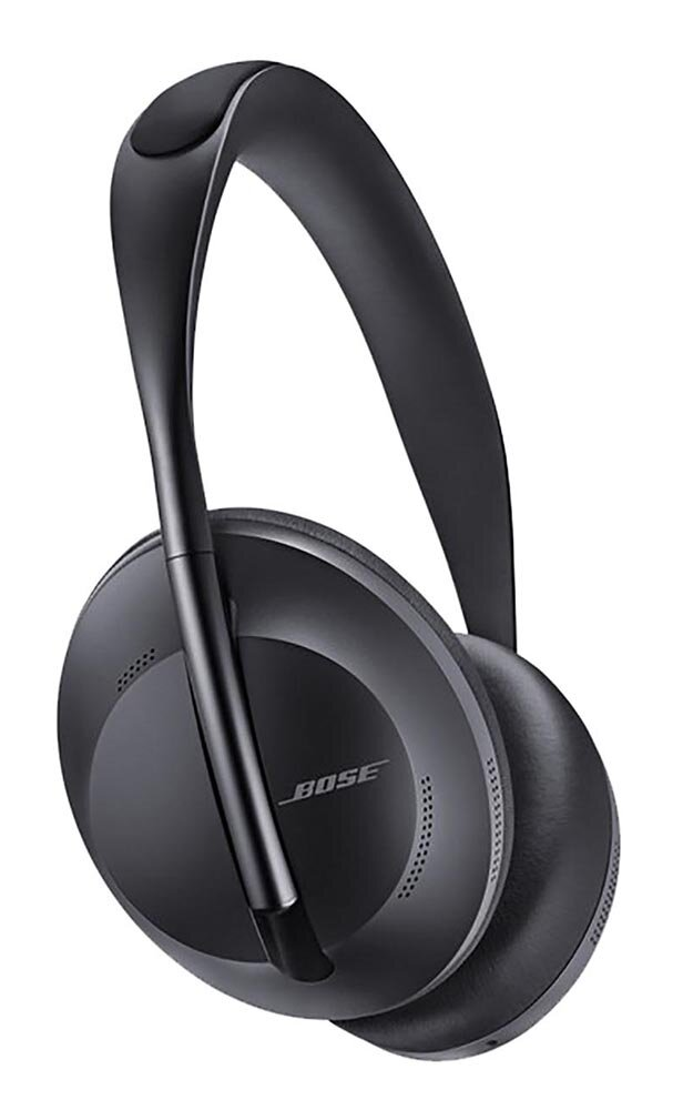 Bose Noise-Cancelling Headphones 700.jpg