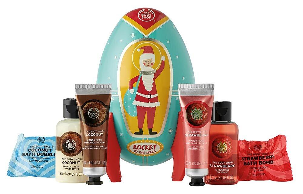 The Body Shop_The Rocket Gift Set_HK$199_2.jpg