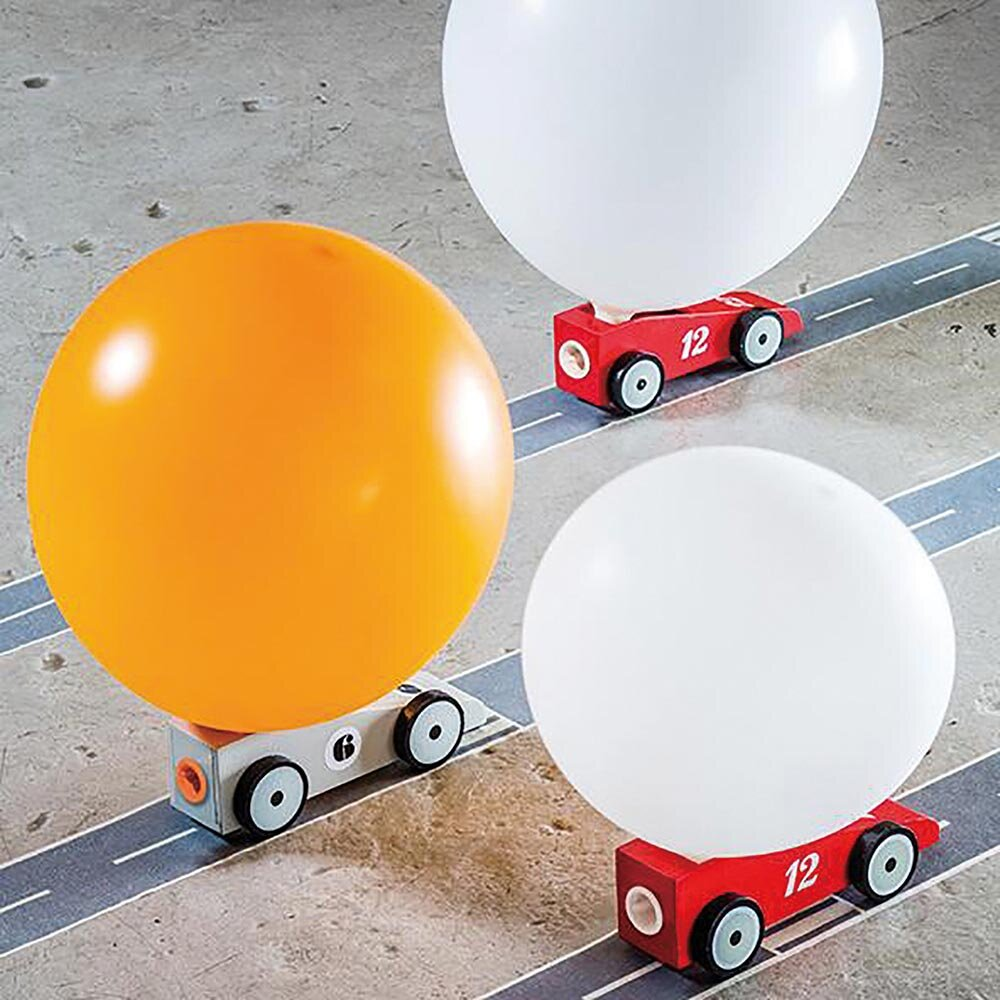 balloon-cars_2048x2048.jpg