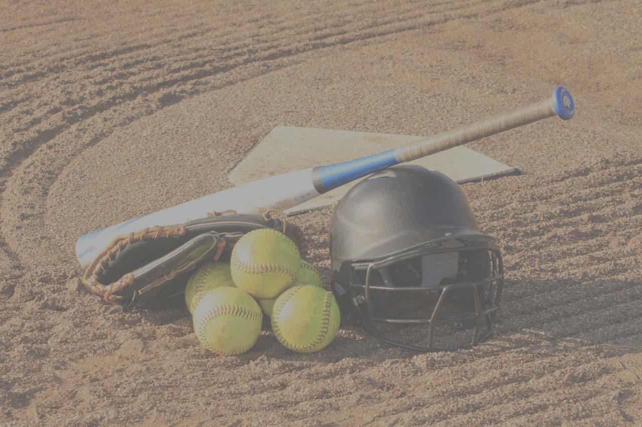 体育体育形态-