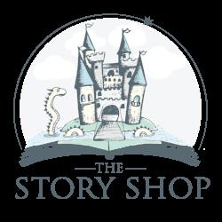 storyshop.png