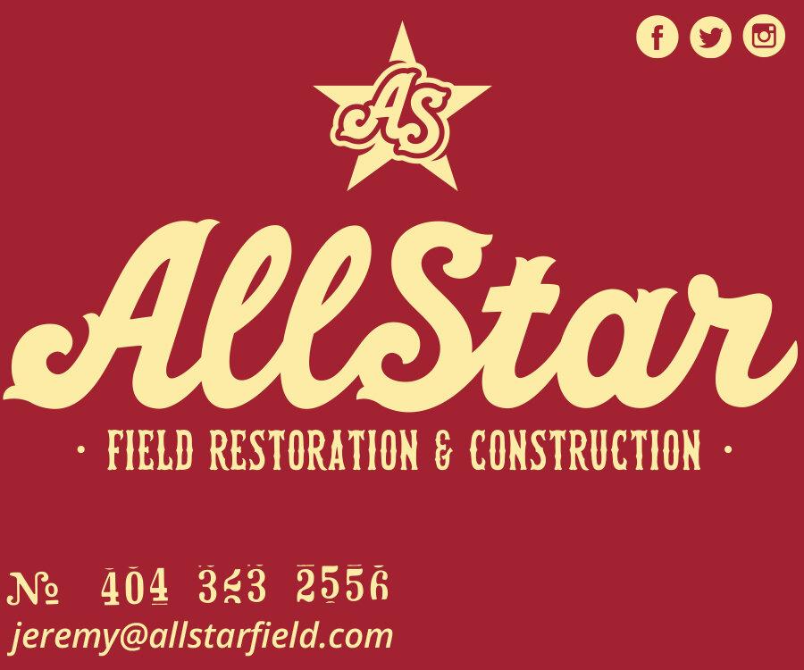 AllStar网站Logo.jpg