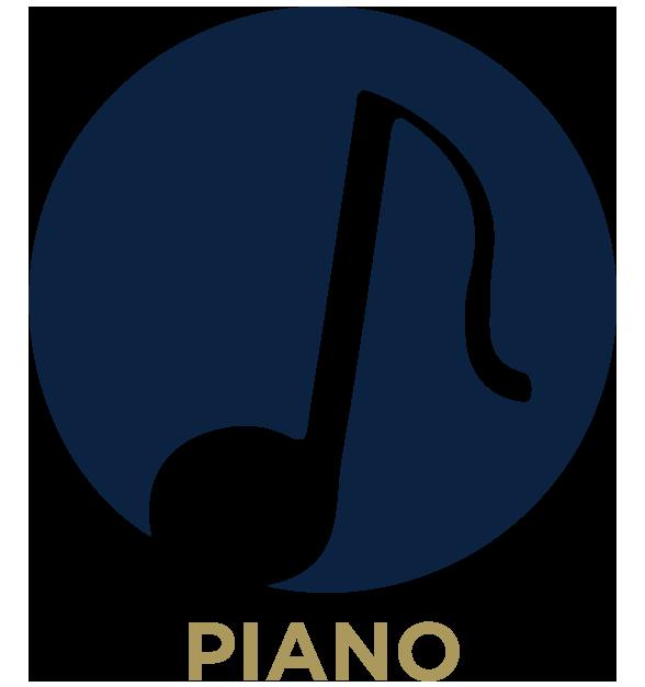 钢琴圆.png