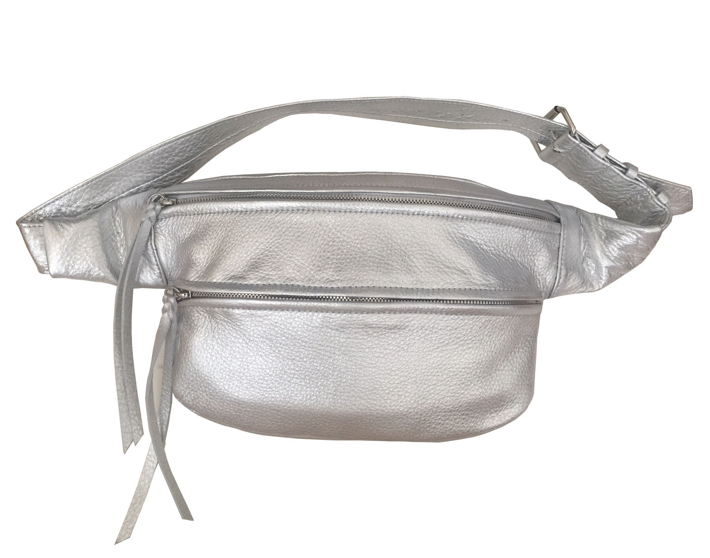 NEW!! Monkita Fanny Pack — NOT RATIONAL