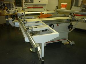 New SCM Minimax Model CU300 Classic Combined Universal — RJ