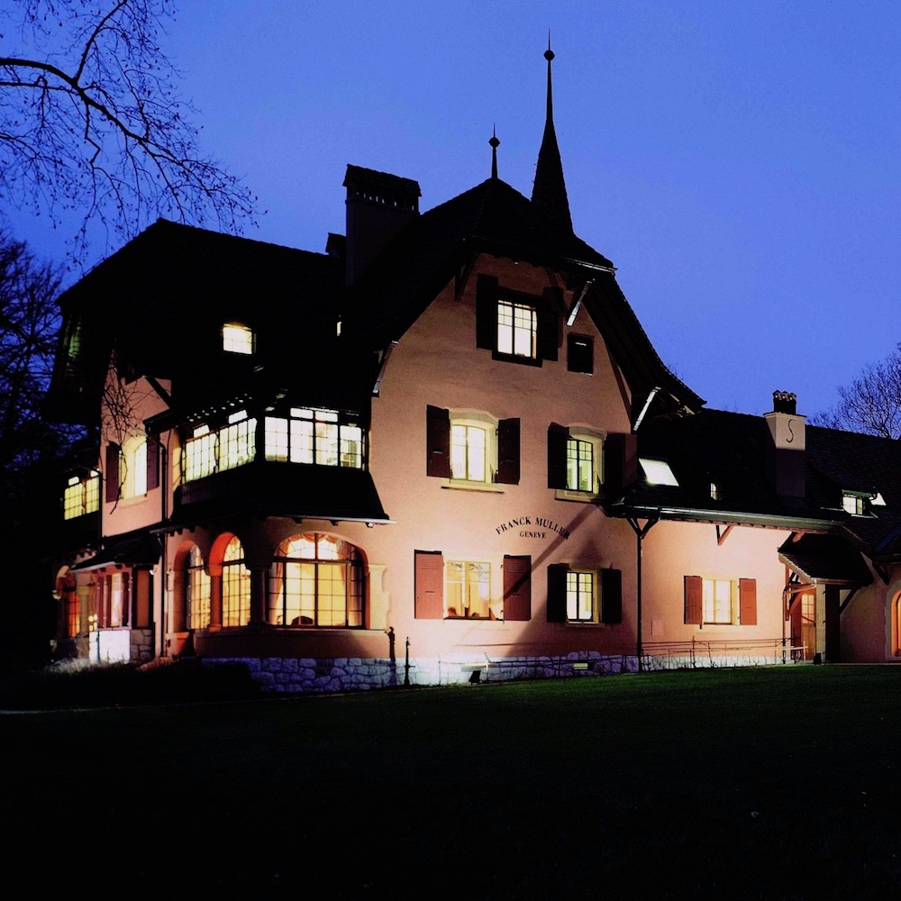 Franck-Muller-Story-Watchland-Chateau-Night.jpg