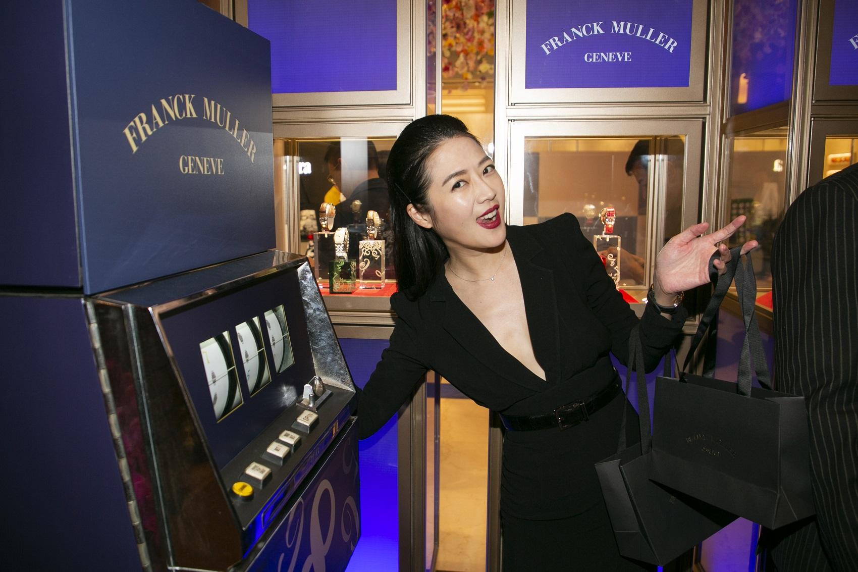 Franck Muller Breeze Nan Shan Boutique Opening_13.jpg