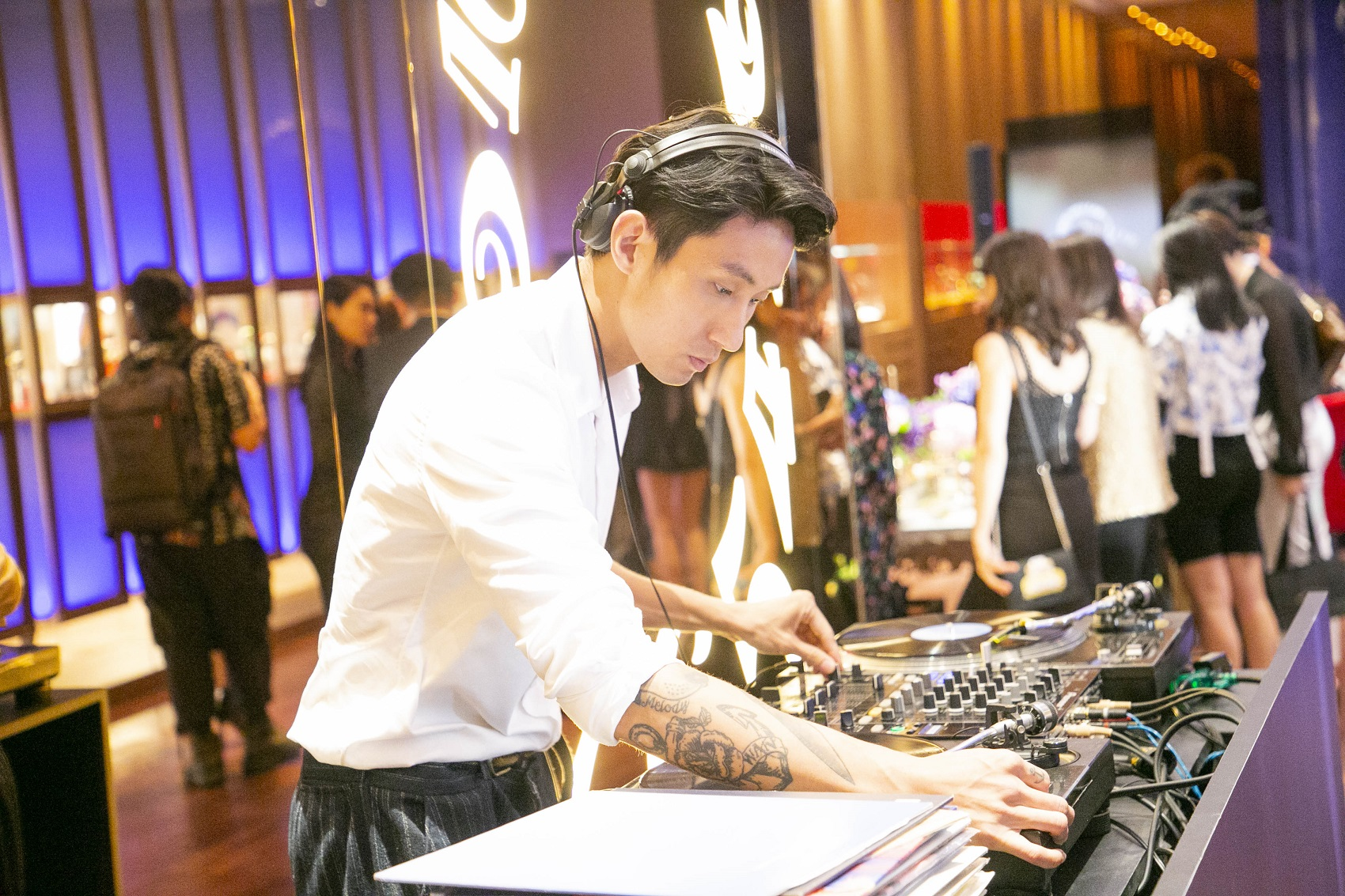 Franck Muller Breeze Nan Shan Boutique Opening_14.jpg