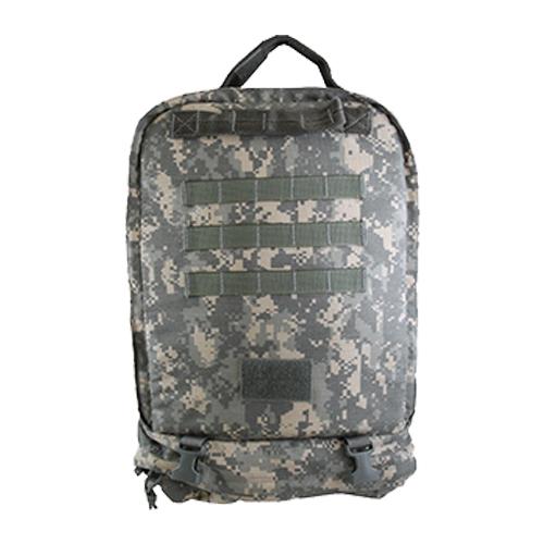 TACOPS™ M-9 Assault Medical Backpack Only — TSSi
