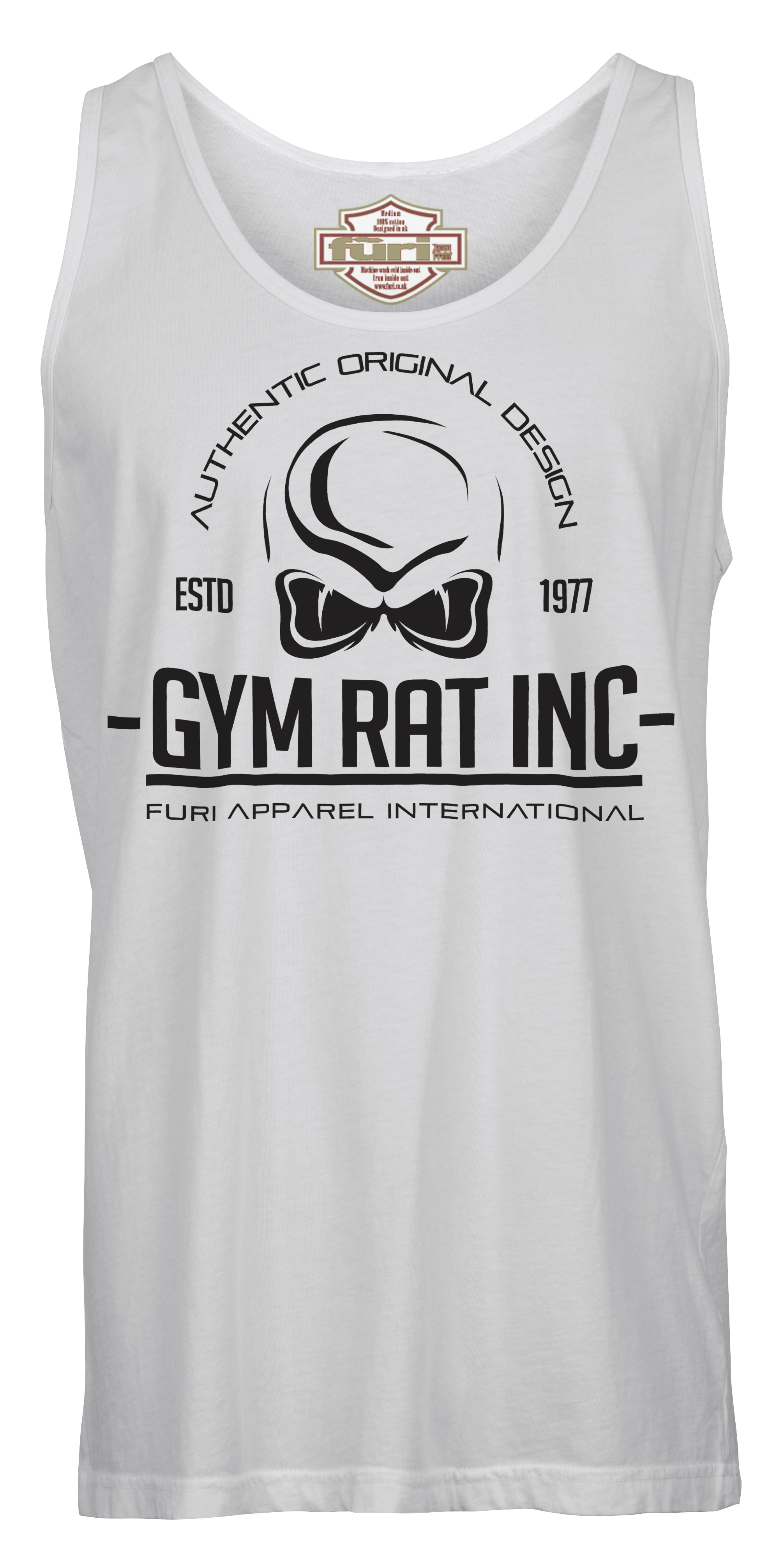 Rat a gym what is How to