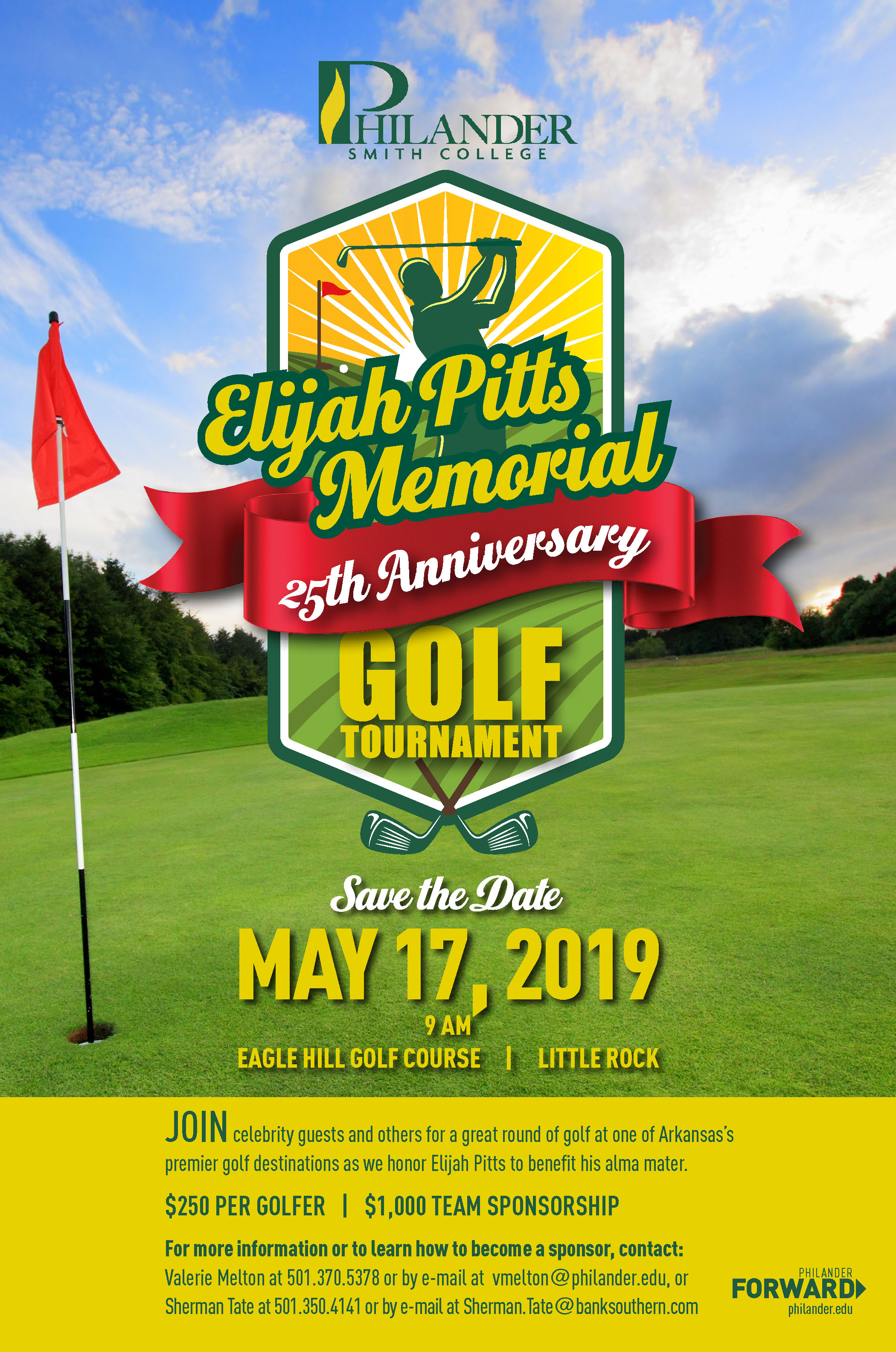 2019 Golf Tournament STD Eblast 2(2).jpg