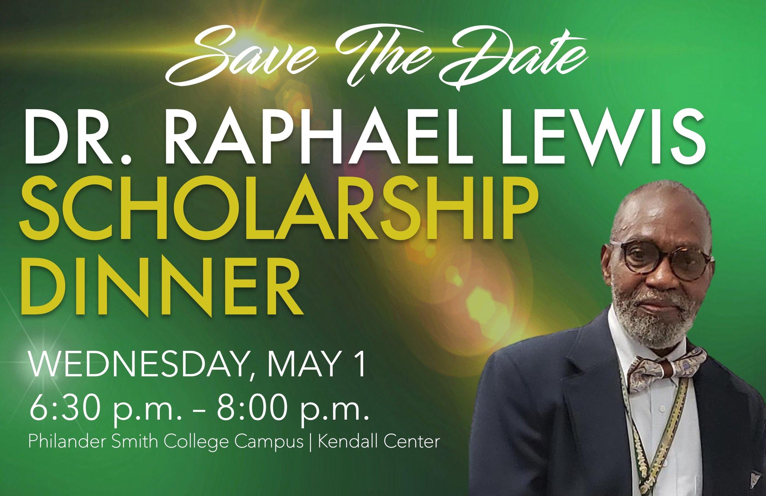 Dr.Lewis Invitation.jpg