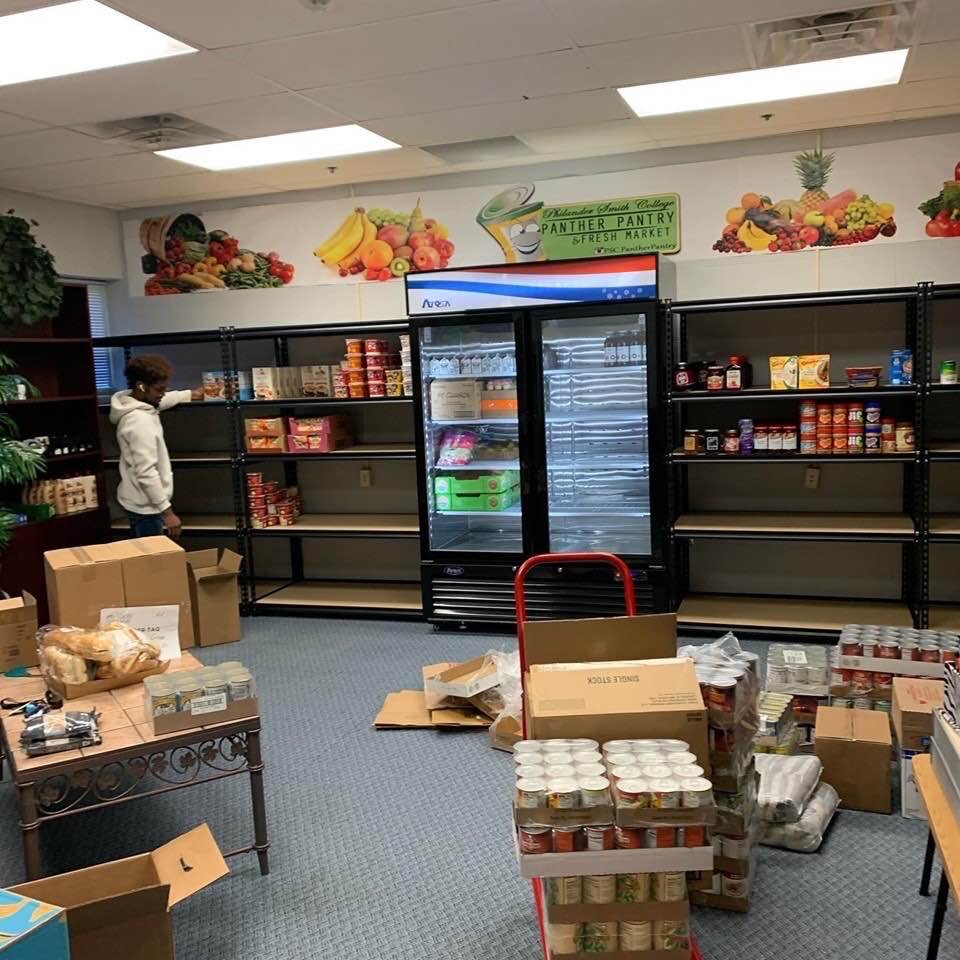 PSC food pantry.jpg