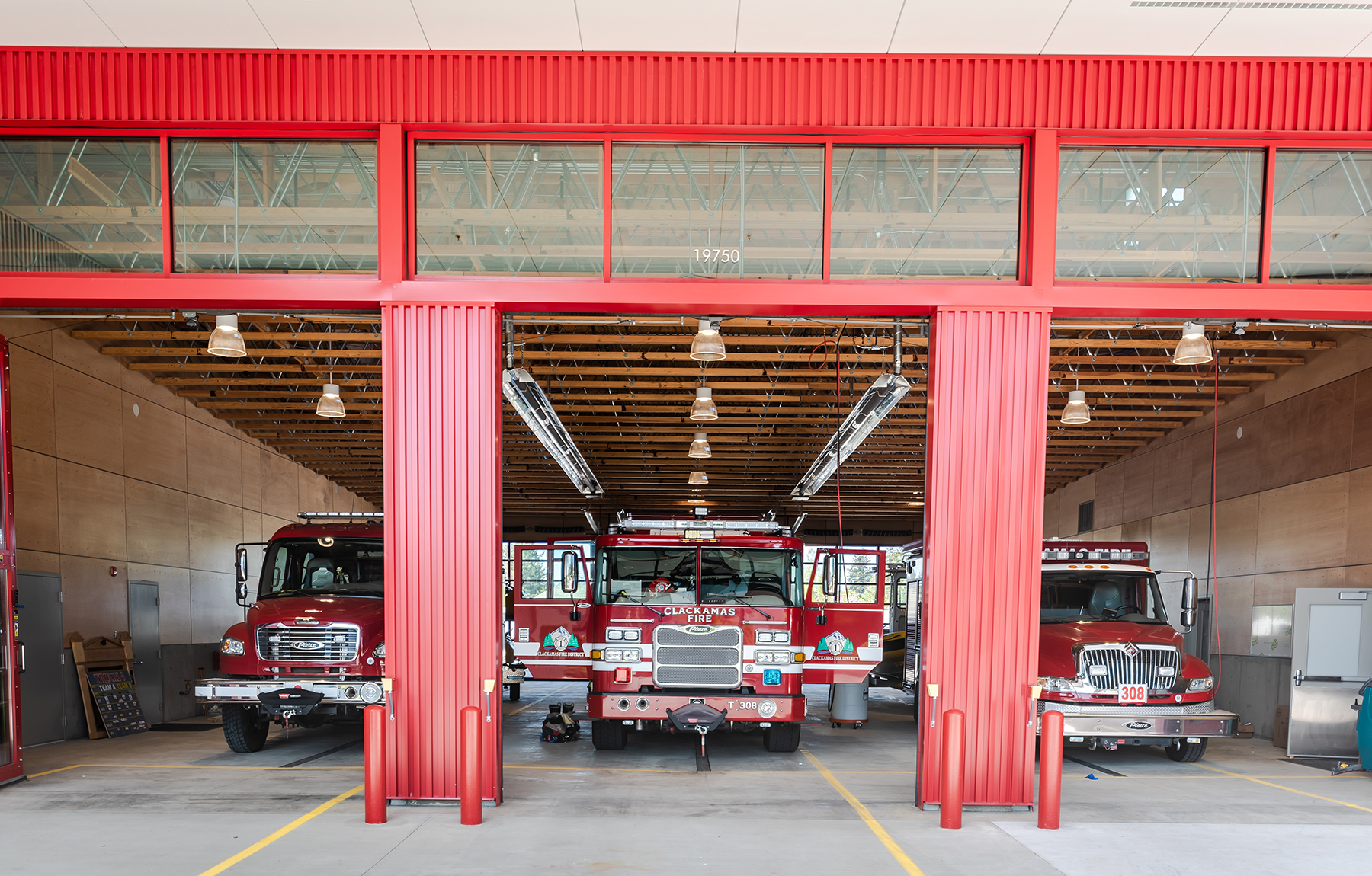 CFD - Station 19 - edited-19a.jpg