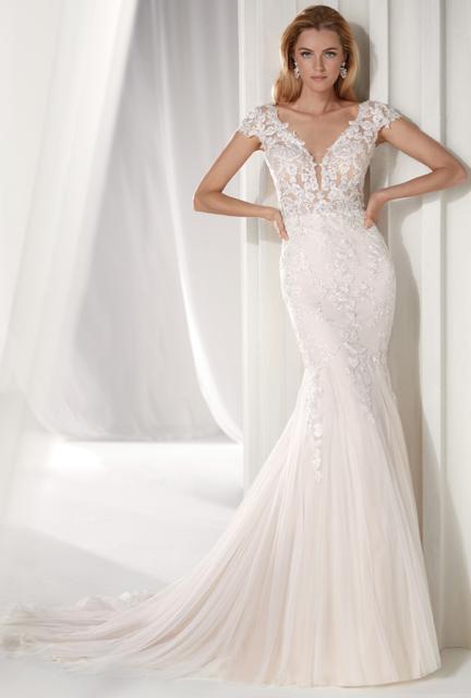 Nicole Spose.Nicole Spose Sacramento Wedding Dresses Miosa Bride