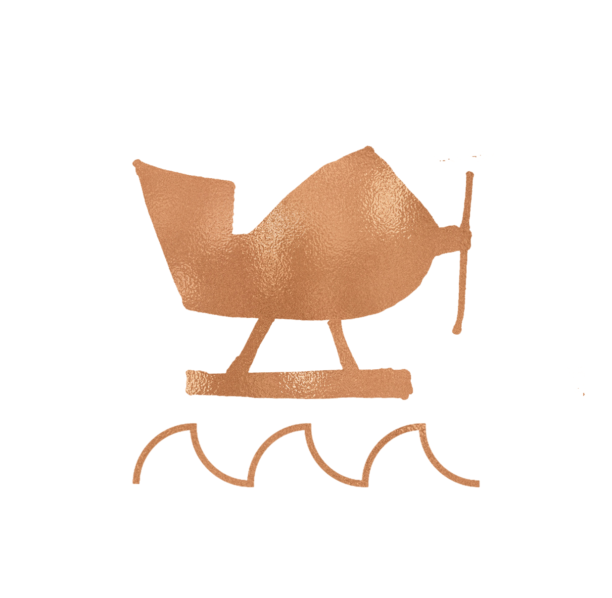 SEA-PLANE_COPPER.png