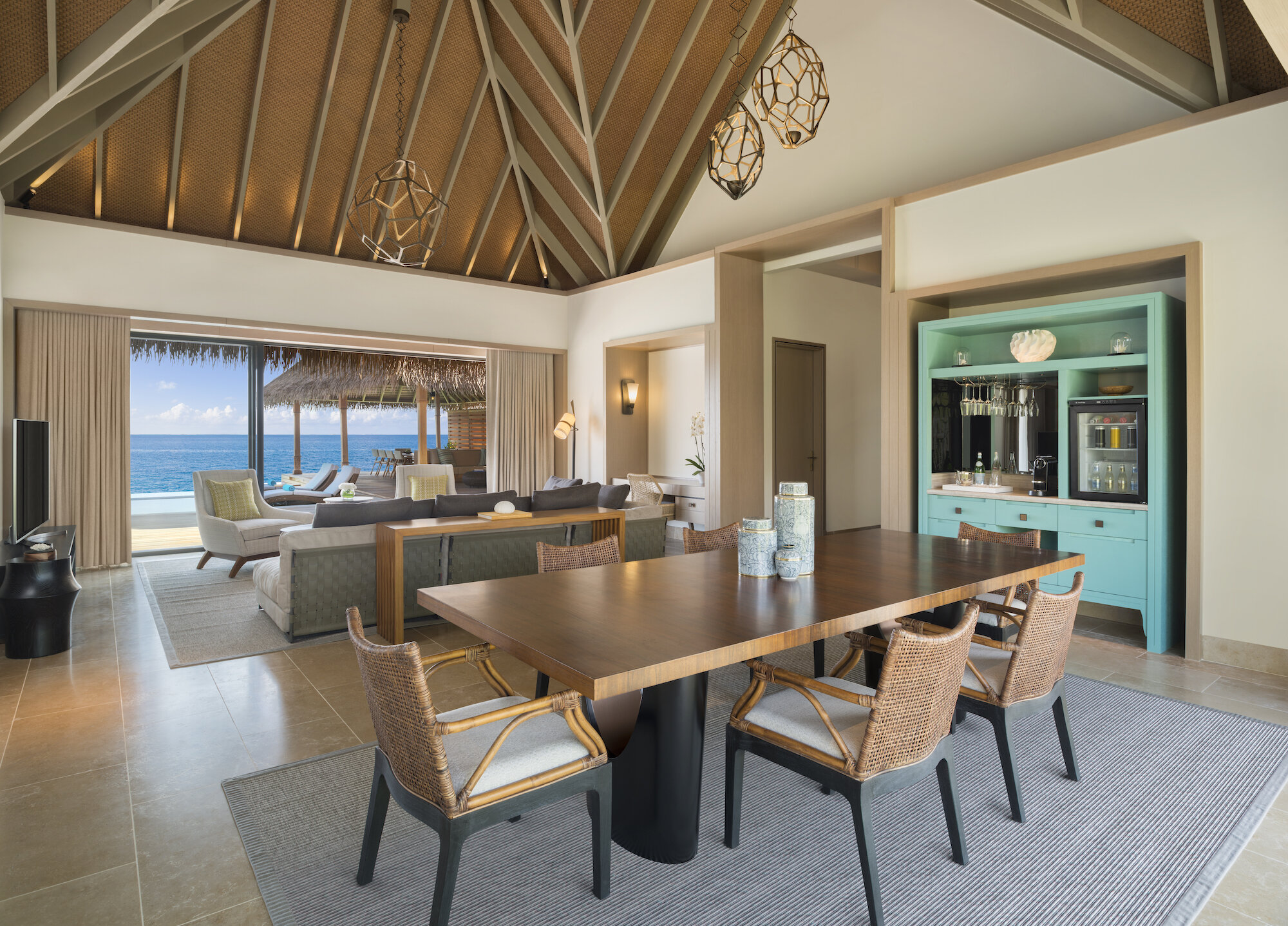 Two_and_Three_Bedroom_Reef_and_Overwater_Villa_Living_and_Dining_Area copy.jpg