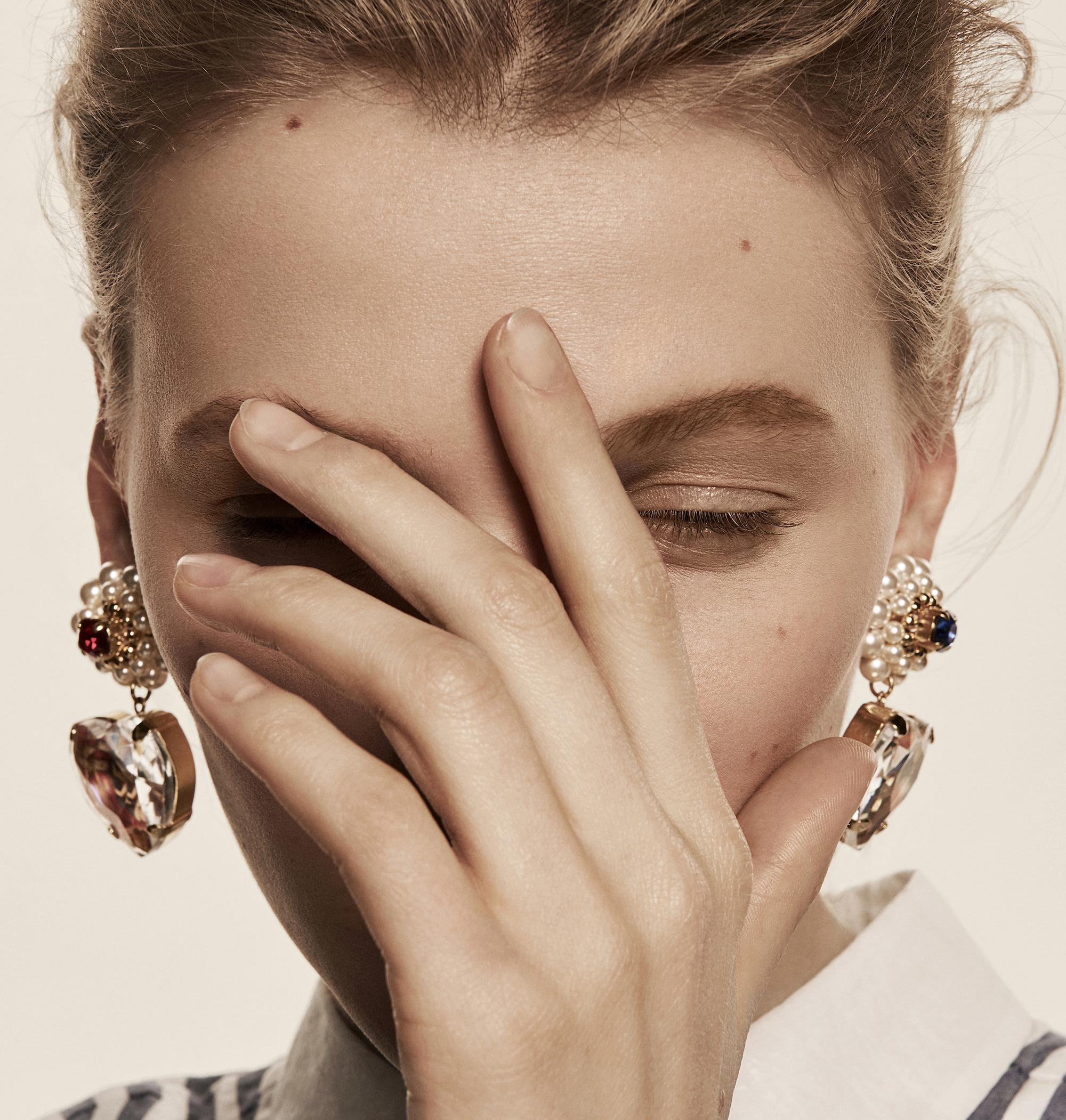 collier de perle kamasutra