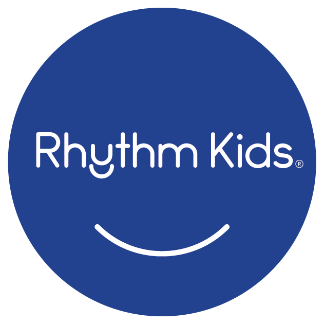 Rhythm Kids 1 AND Rhythm Kids 2 — Sunny Garden Chico