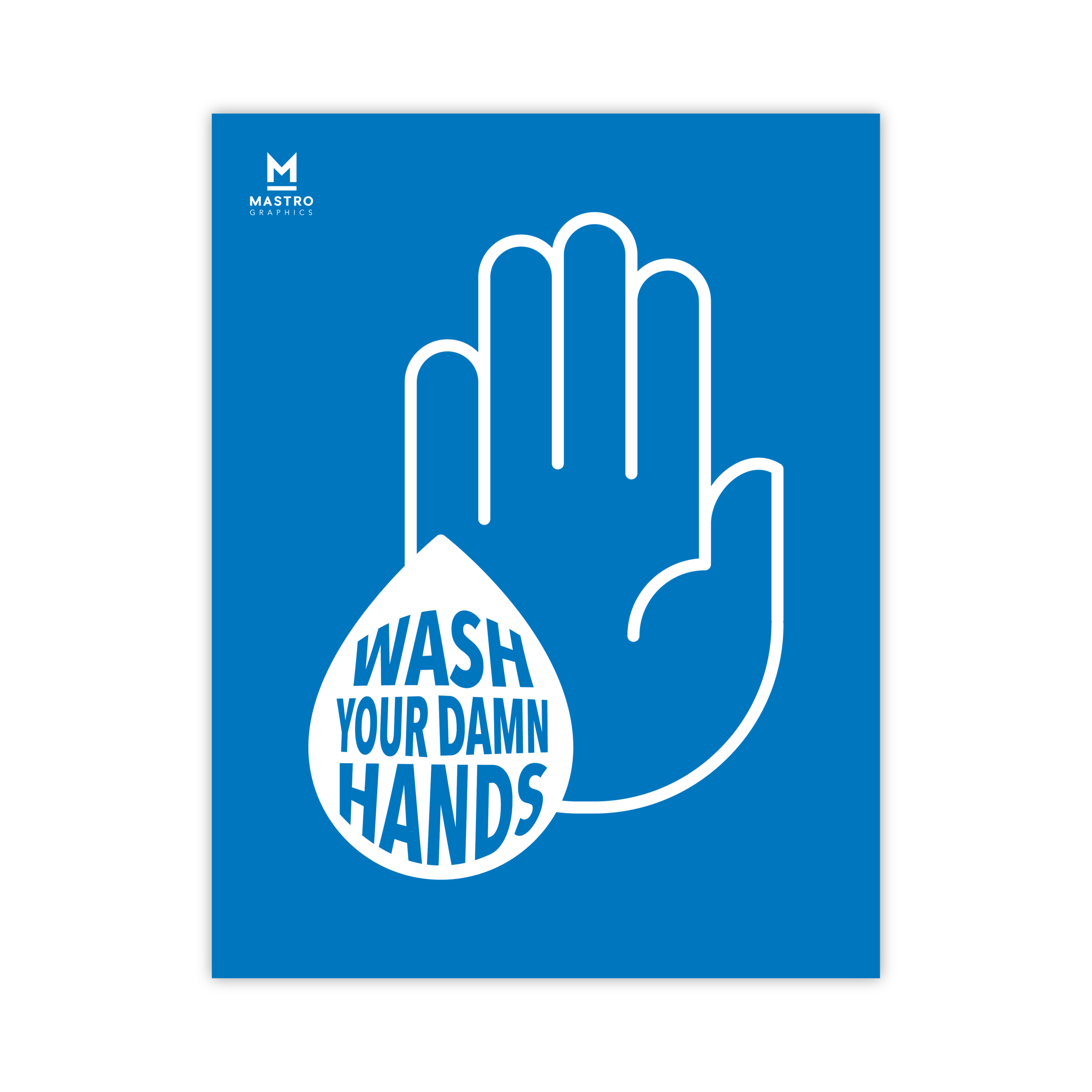 Wash Your Damn Hands Mastro Graphics More than 12 million free png images available for download. mastro graphics