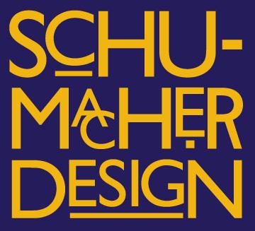 Schumacher Design