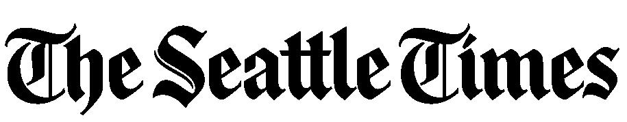 SeaTimes_logo_black-01.png