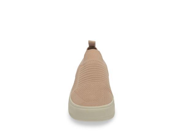 Steve Madden Beale Sneaker — Swank