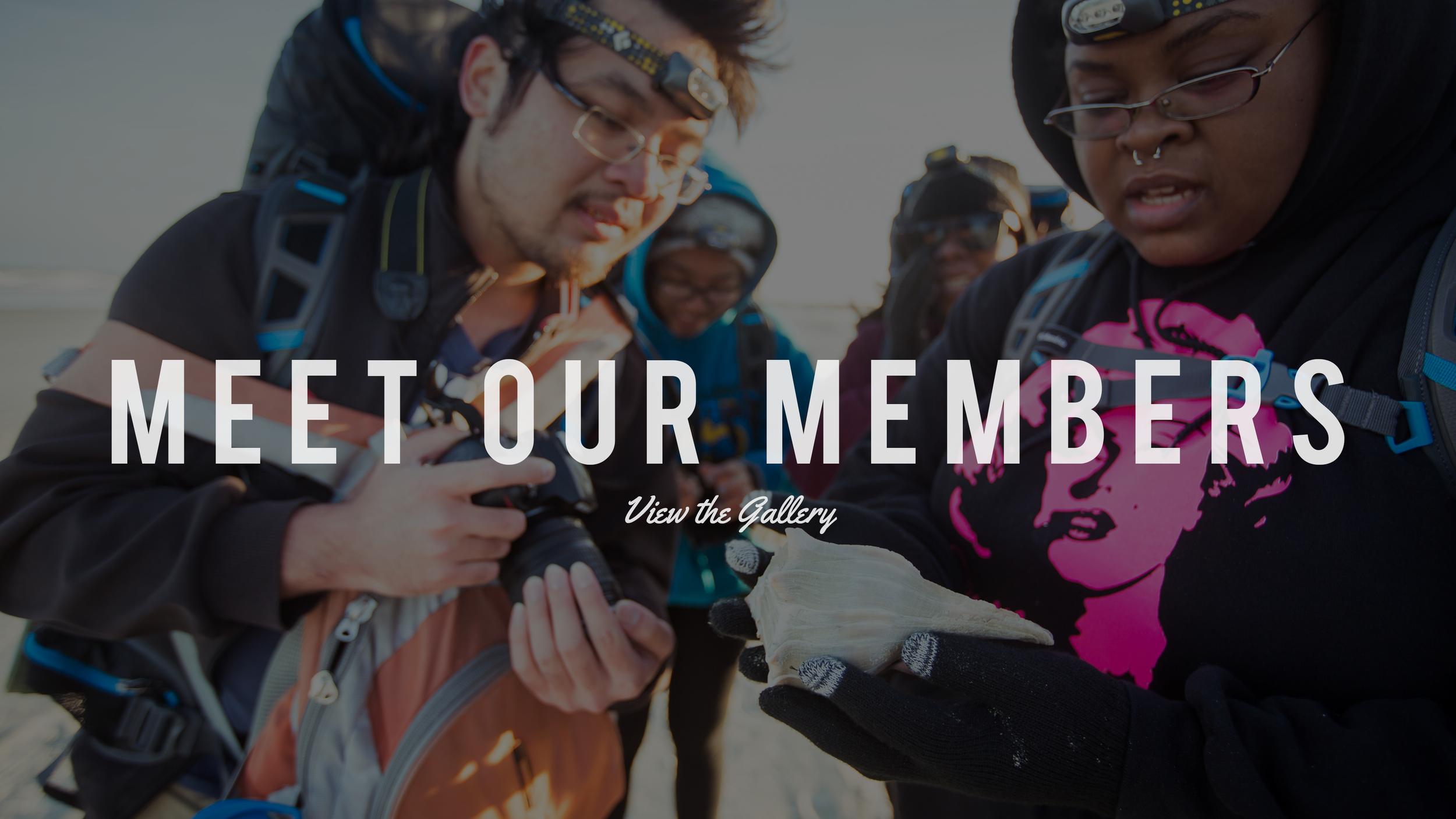 member-gallery.png